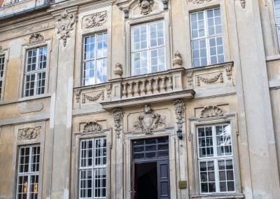 Rostow_Kulturschloss- 20180622-3344
