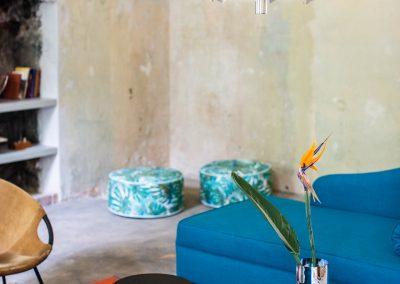 Rostow_Kulturschloss- 20180622-3384