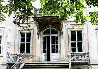 Rostow_Kulturschloss- 20180622-3447