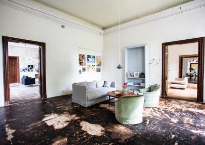 Rostow_Kulturschloss- 20180622-3599