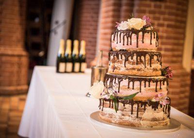 Torte x Schoko 2