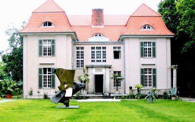 Villa Thiede