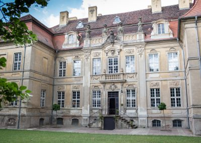 Rostow_Kulturschloss- 20180622-3348