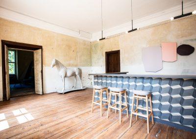 Rostow_Kulturschloss- 20180622-3390