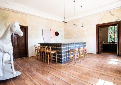 Rostow_Kulturschloss- 20180622-3395