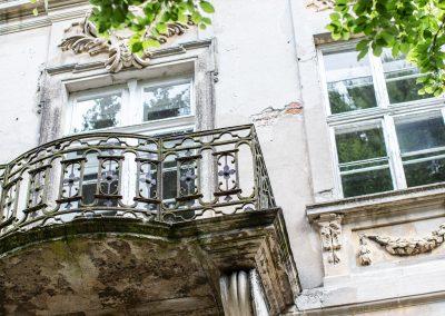 Rostow_Kulturschloss- 20180622-3443