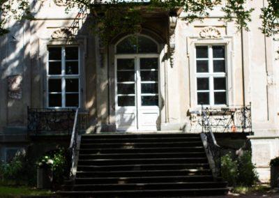 Rostow_Kulturschloss- 20180622-3529