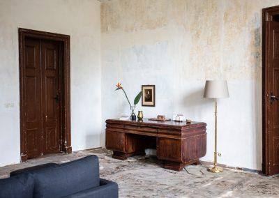 Rostow_Kulturschloss- 20180622-3597