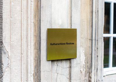 Rostow_Kulturschloss- 20180622-3603