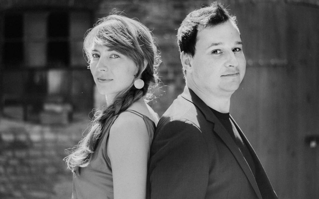 Duo Balladico