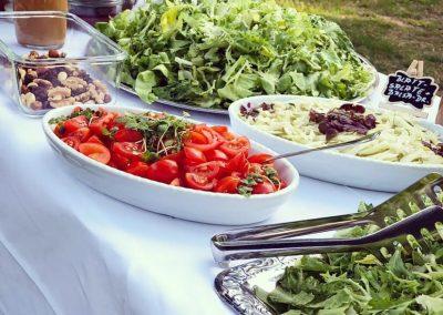 salatbuffet2